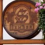 Sember-3