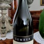 Sember-8