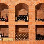 Adžić-winery-2