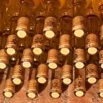 Adžić-winery-1