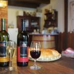 Miklaužić-winery-10