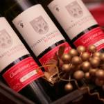 Daruvar-Badel-winery-1